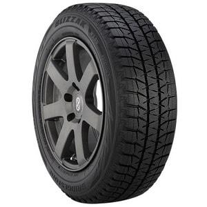 Bridgestone модель Blizzak ws80